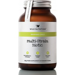 Multi Strain Biotic (Children's)