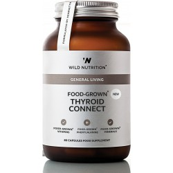 Food-Grown® Thyroid Connect