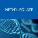 Methylfolate