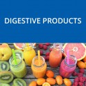 Digestive Products