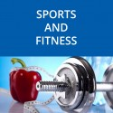 Sport and Fitness