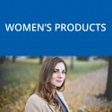 Womens Products