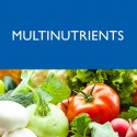 Multinutrients